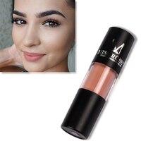Matte Lipstick Brand Liquid Lipstick Make up Lips Waterproof Long Lasting Lip Gloss Moisturizer Nutritious Makeup