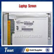 100% Original X60 X60s X61 X61s 12.1″ XGA LCD HT121X01-101 42T0434 42T0435 screen working well  three months warranty