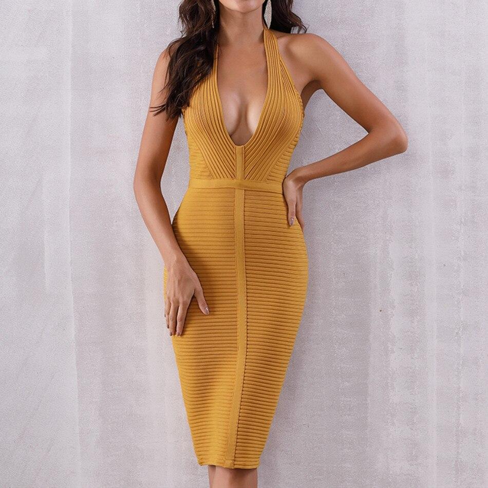 Niñas Culonas Porno ₪ insightful reviews for vestidos sexi de verano and get