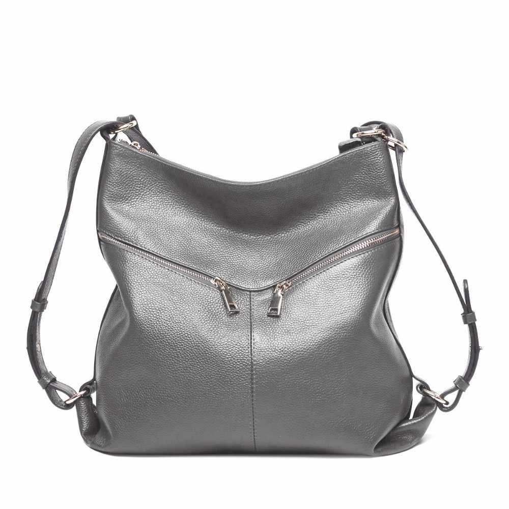 Женские сумки-мессенджеры из кожи с натуральным лицевым покрытием, роскошные сумки через плечо из натуральной кожи, женские сумки с золотыми металлами PS46