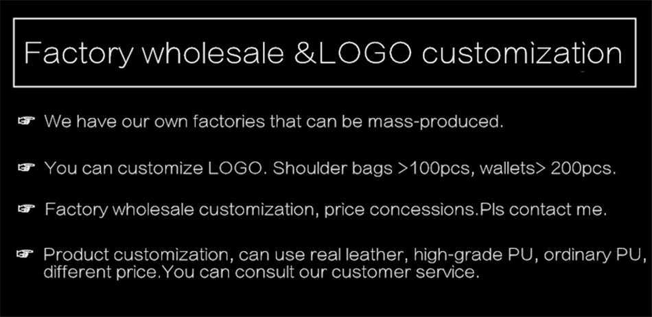 HTB1iMd2b2Bj uVjSZFpq6A0SXXaH JEEP BULUO Men Leather Briefcase Bag Business Famous Brand Shoulder Messenger Bags Office Handbag 14 inch Laptop High Quality