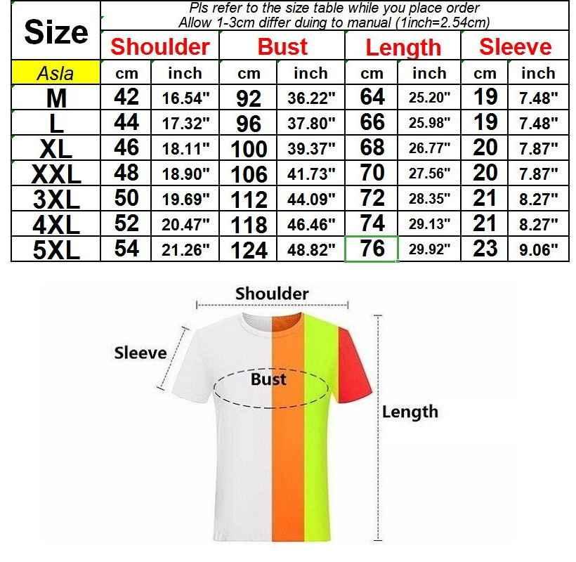 Новейшая крутая футболка с 3D принтом в стиле Джокера, для мужчин и женщин, летние футболки с короткими рукавами, модные футболки Harajuku больших размеров M-5XL