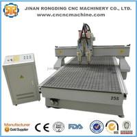 Multi performance cnc router engraver machine