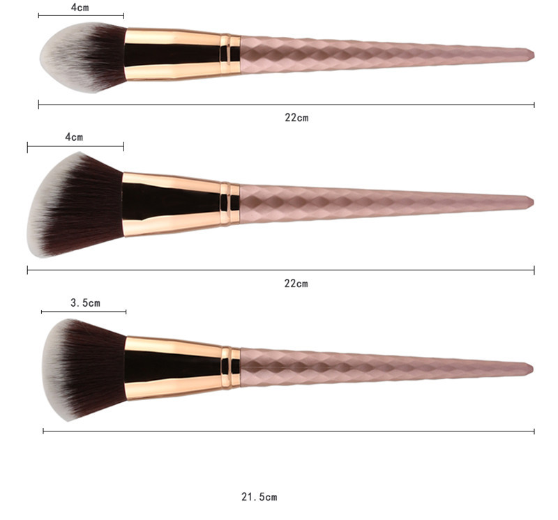 makeup brush-7