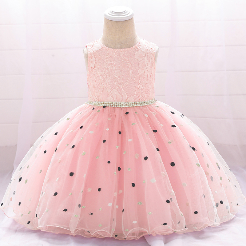 d3e3f04503 Cheap and beautiful product 9 year girl baby birthday dress in BNS Store