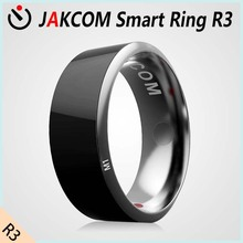 Jakcom Smart Ring R3 Hot Sale In Consumer Electronics Mp3 Players As Lanterna Com Suporte Mp For Sony Mp3