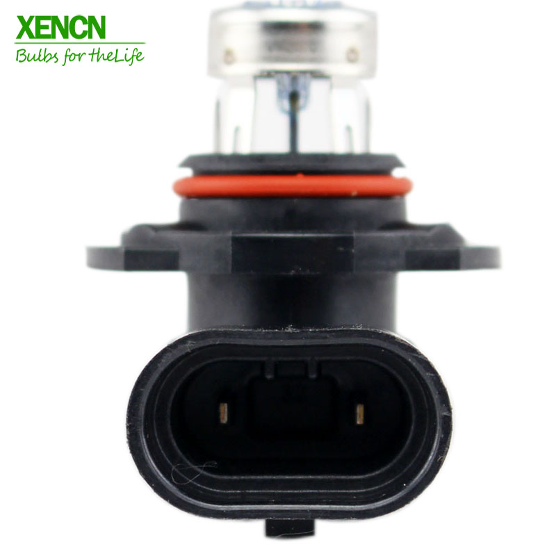 XENCN HB3 9005 12V 60W 3800K Super Bright Δεύτερη γενιά - Φώτα αυτοκινήτων - Φωτογραφία 3