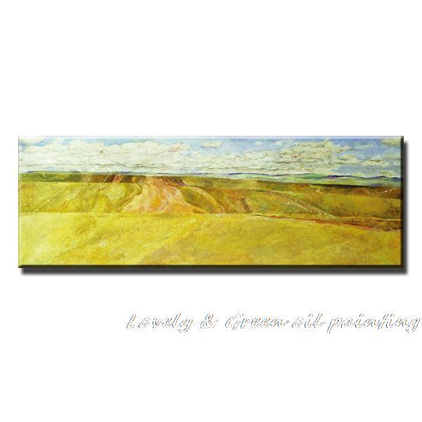 6 pans 12 half pans negro DIY carcasa Watercolor vac/ío caja de pintura para acuarela pinturas