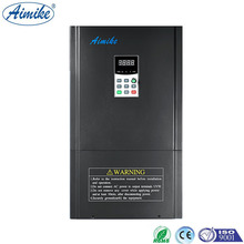 AIMIKE AMK3800 Series Three Phase VFD Drive VFD Inverter Professional Variable Frequency Drive 11KW 380V