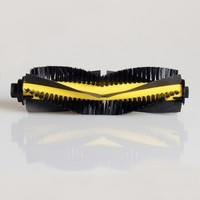 Original ILIFE V7 V7S Robot Vacuum Cleaner Parts Turbo Brush 1 Pc From The Factory