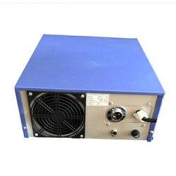 300 W/68 KHZ wysokiej częstotliwości ultradźwiękowej Generator używać do czyszczenia zbiornika