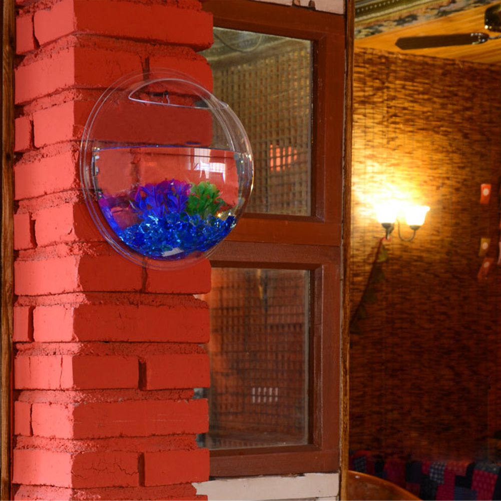Popular Hanging Fish Aquarium Buy Cheap Hanging Fish