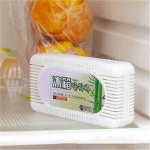 Kühlschrank. Geruch Entferner-Kaufen billigKühlschrank. Geruch ...