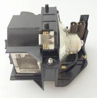 SHENG Projector Lamp V13H010L41 For EPSON EB S6/X6/S5/S52/S62/X5/X52/X62/EX30/EX50/TW420/W6/77C ELPLP41