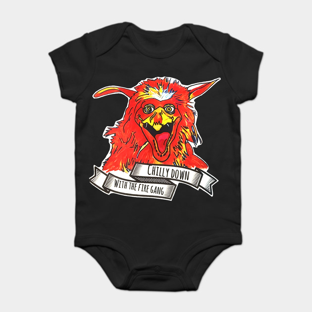 Detail Feedback Questions about Baby Onesie Baby Bodysuits