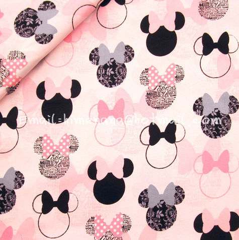 Mickey And Minnie Mouse Arts And Crafts