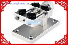Смотреть Рамка Removal Tool Открытие Инструмент Часы Ремонт Инструмента для R & T Макс 45 мм