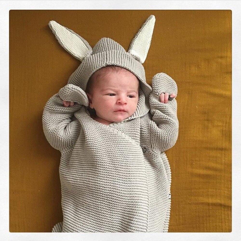 —пальные мешки ѕостельные принадлежности для мамы для маленьких Ндеяла трикотажные новорожденных шапки кролика ѕодгузники Ѕанни —тиль НбЄрточная бумага пижамы крышка коляска для девочек