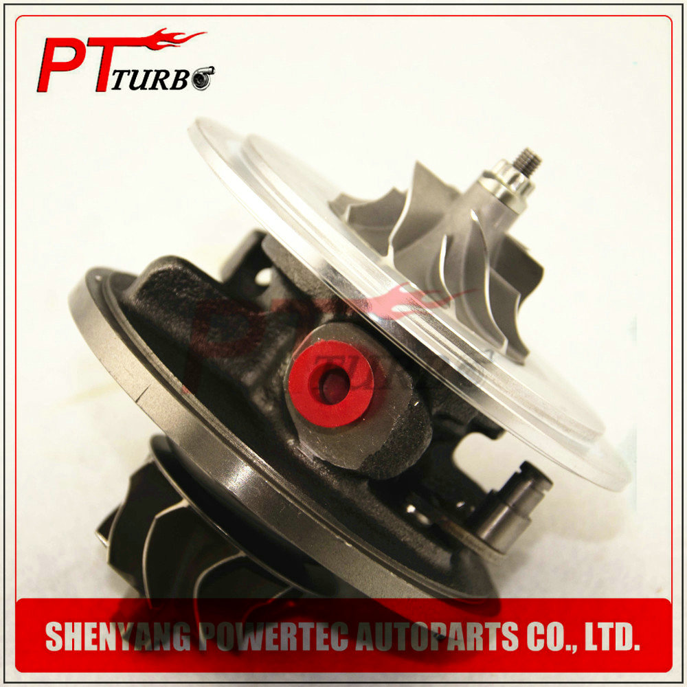 Turbocharger cartridge K04 turbo chra core 53049880001 / 53049880006 / 53049880008 / 53049880017 for Ford Transit IV 2.5 TD car turbocharger turbine rebuild kit k04 53049880006 53049700006 1050656 turbo cartridge core for ford transit iv 2 5 td