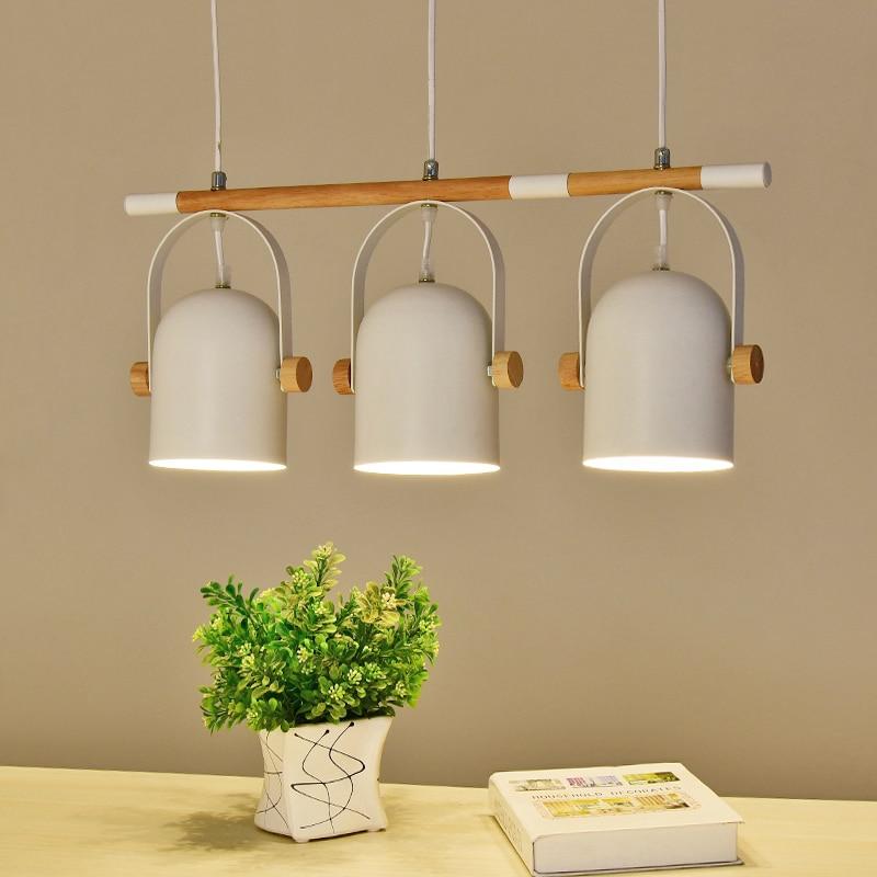 Fantástico Cocina De Estilo Artesano Cresta - Ideas Del Gabinete de ...