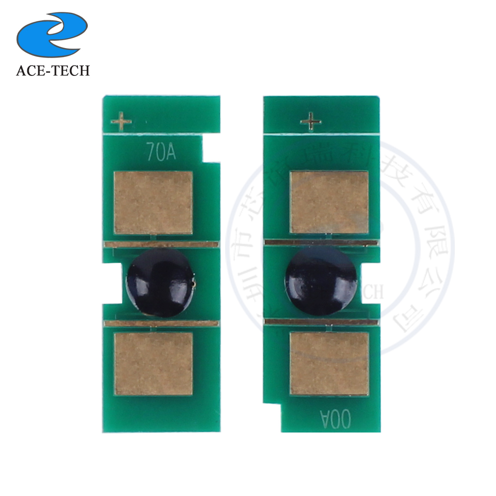 Aliexpress Com   Buy 5k Toner Reset Chip For Hp Color