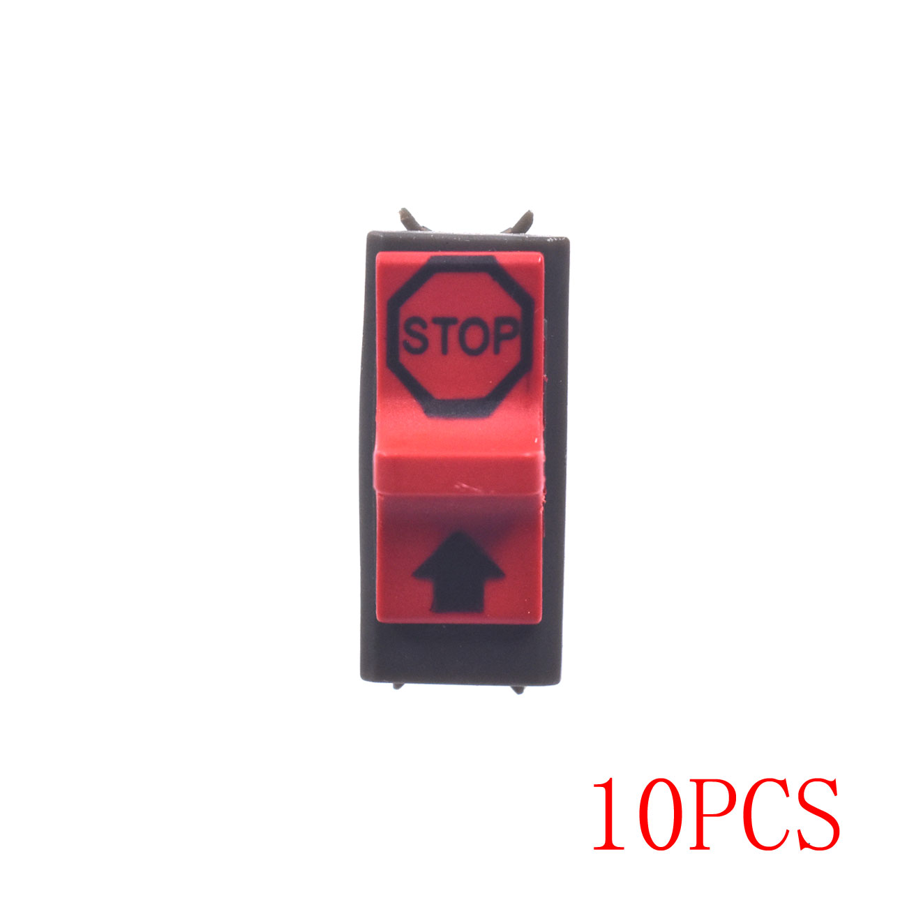 Chainsaw Kill Stop Switch On-off Fit For Husqvarna 365 371 372 372XP 336