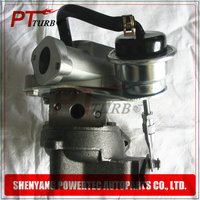 High quality whole turbos / turbo charger / turbolader KP35 54359880005 / 54359700005 for Opel Corsa D 1.3 CDTI