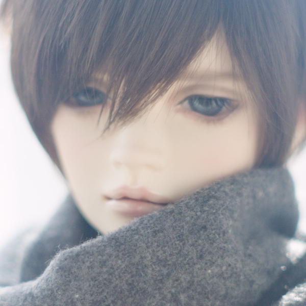 Special offer BJD doll SD doll 1/3 male baby Ryun joint dollSpecial offer BJD doll SD doll 1/3 male baby Ryun joint doll
