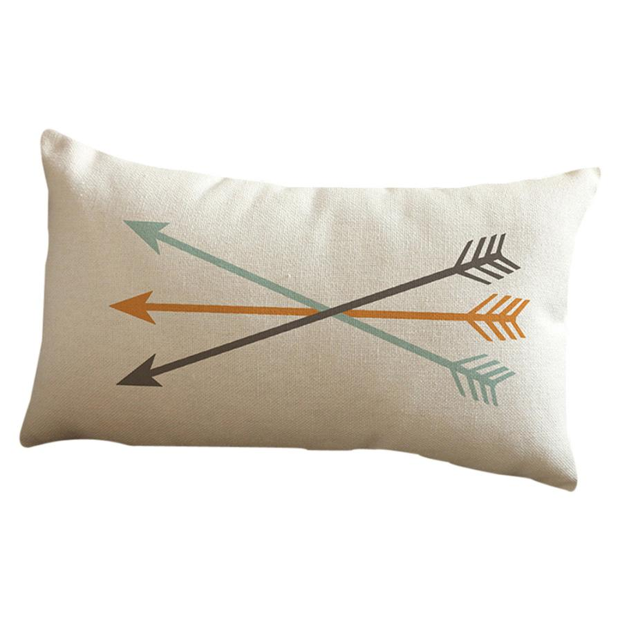 Slipcover Furniture Vancouver: Aliexpress.com : Buy New Qualified Cushion Cover Arrow