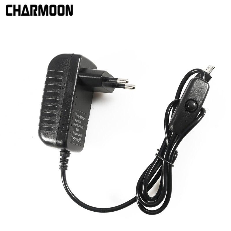 5-v-3a-fonte-de-alimentacao-ac-carregador-adaptador-de-cabo-micro-usb-com-power-on-off-switch-para-raspberry-pi-bananeira-pi-3-pro-modelo-b-b-plus