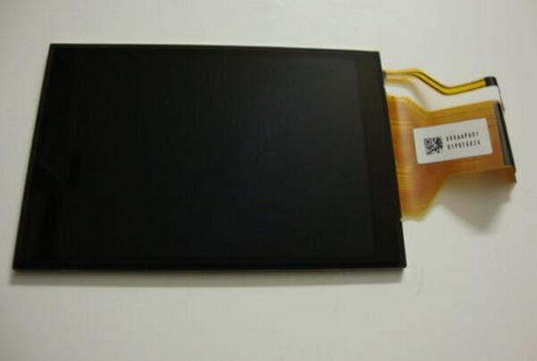 LCD DISPLAY SCREEN FIT FOR NIKON 3 INCH J1 WITH BACKLIGHT Brand NEW