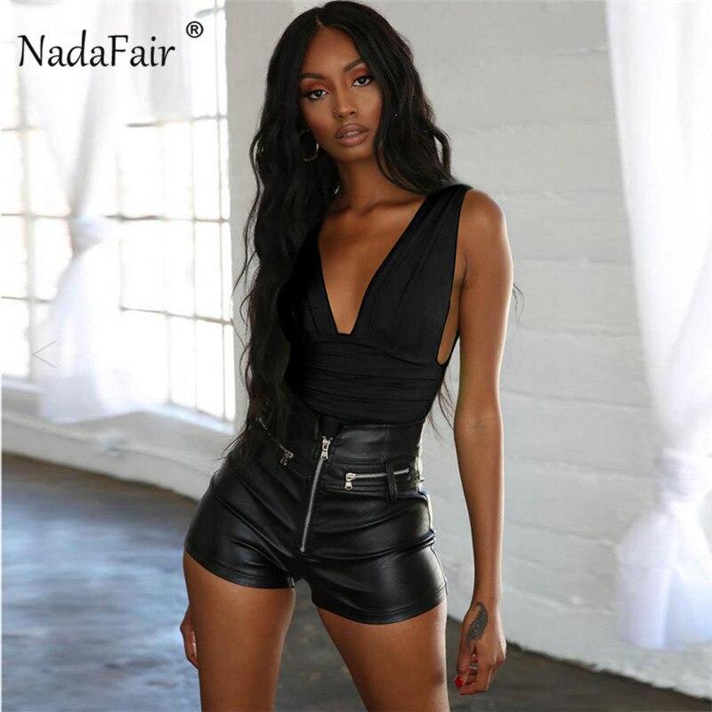 sleevless body women05_