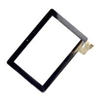 For Asus MEMO Pad FHD 10 ME302 ME302C K005 ME302KL K00A 5425N FP Touch Screen Digitizer