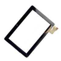 For Asus MEMO Pad FHD 10 ME302 ME302C K005 ME302KL K00A 5425N FP Touch Screen Digitizer