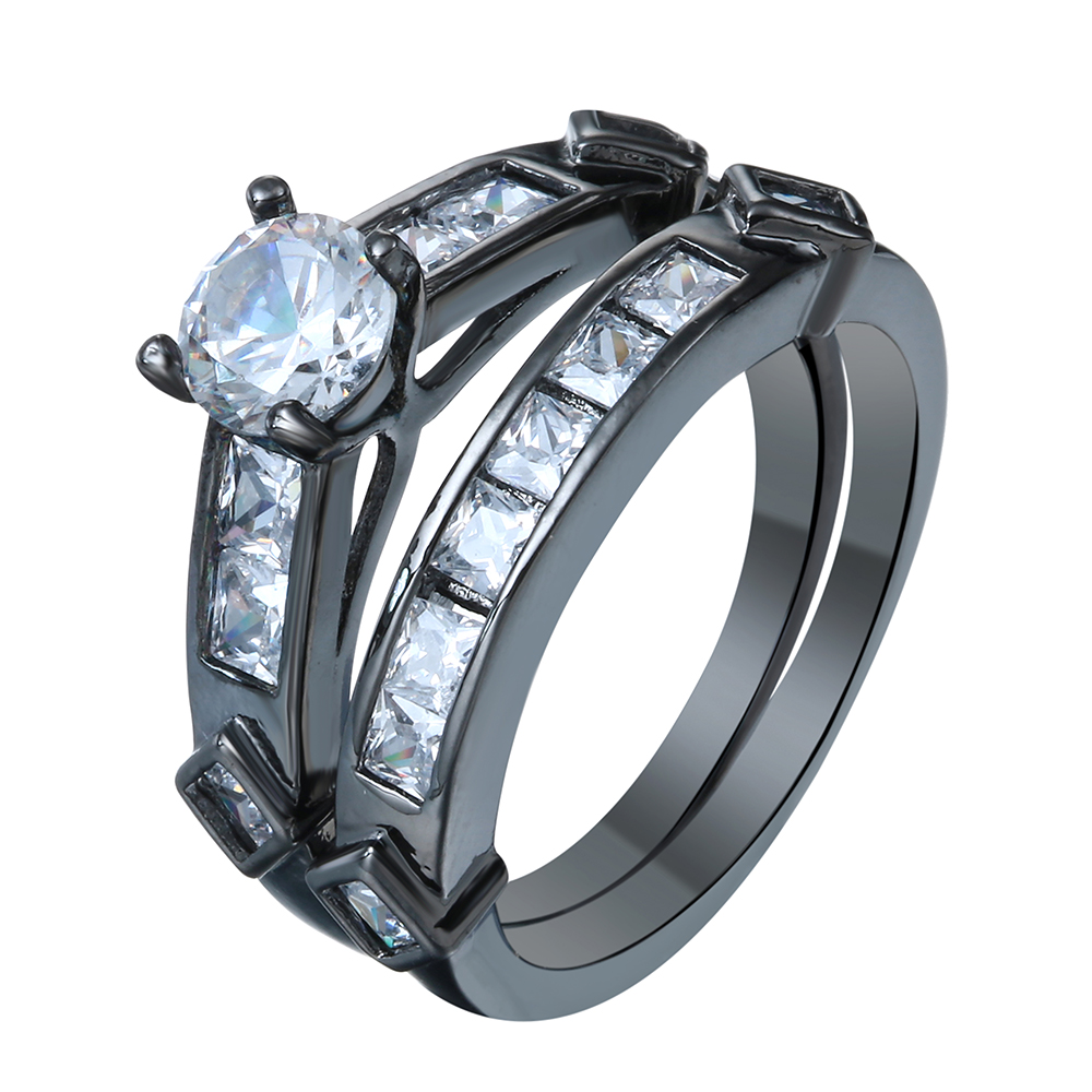 Compare Prices on Promise Ring Set- Online Shopping/Buy Low Price ...