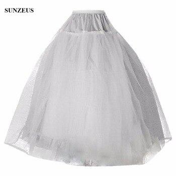 1458d2359 Nuevo vestido de fiesta blanco negro para Vestido corto enaguas Cosplay  marco Lolita Ballet tutú ...