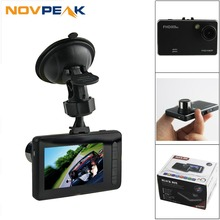 Ultra Thin 2.7″ LCD Screen Full HD 1080P Dash Cam Vehicle HDMI Car Camera Video Recorder Car DVR Night Vision Parking Control