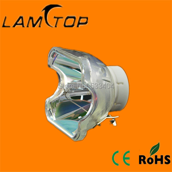 FREE SHIPPING  LAMTOP   Compatible projector lamp   NP05LP  for  VT700+ free shipping compatible projector lamp