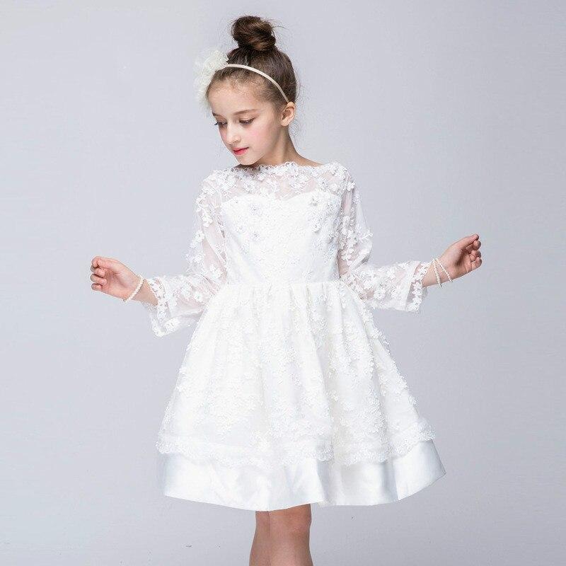 Popular Teenage Christmas Dress-Buy Cheap Teenage ...