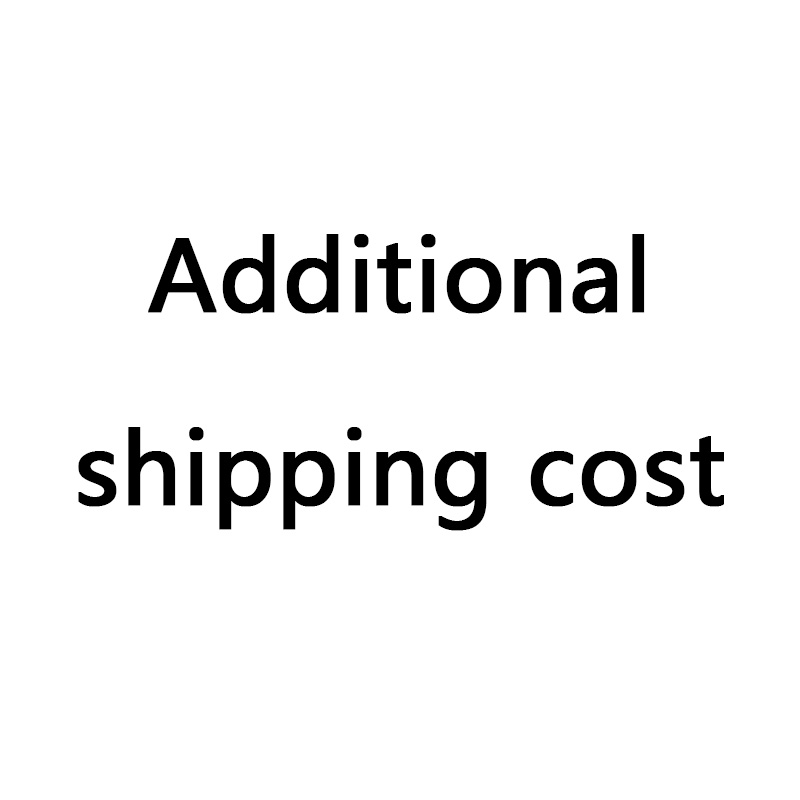 SHENYU coût D'expédition