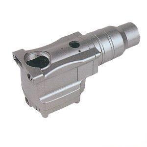 Sand Casting / CNC Machining / Metal Machining Parts ulgran u 405 sand