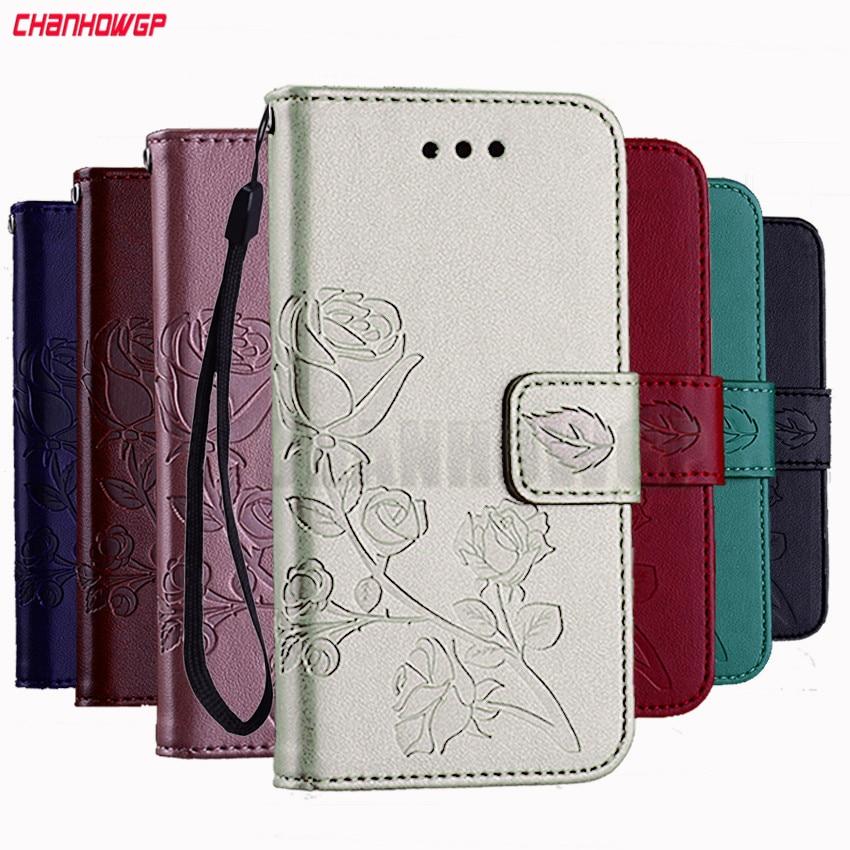 Case Cover S8 S6-Edge Grand-Prime J1 Mini Plus Samsung Galaxy for S9 S7 S5 S3 Neo S4