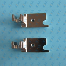 Cording Attachment Foot for Kenmore #1809-1/4″ (2PCS)