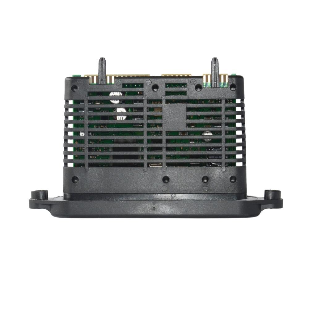 Nouveau 7316217 63117316217 7267044 7279625 Pour BMW 5 Série F07 F07N GT F10 F11 Phare module de transformateur AHL Xenon ballast hid - 3