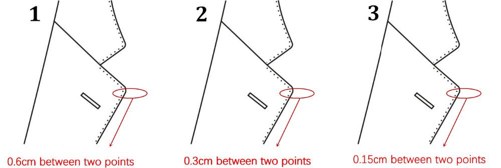 8 (2)