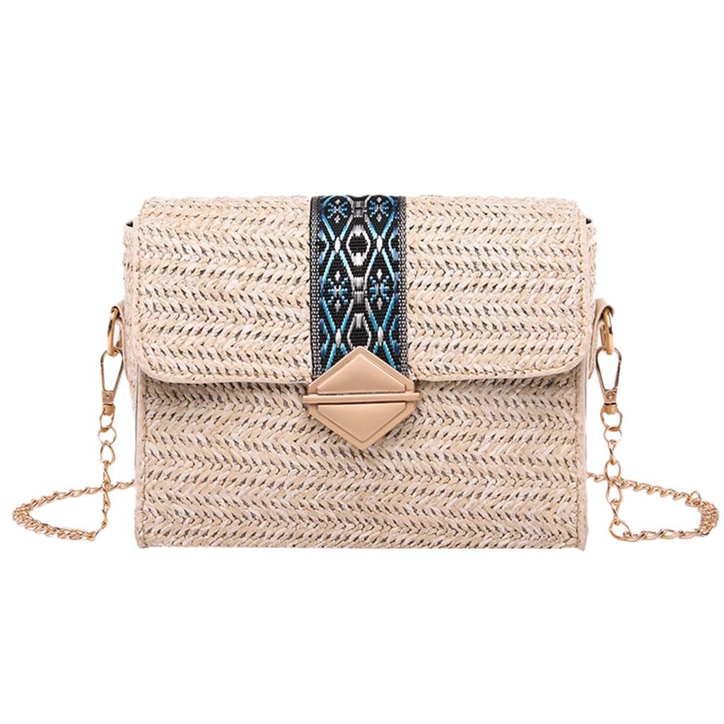 2019-new-square-straw-bags-women-summer-rattan-bag-lady-handmade-woven-beach-cross-body-bag-bohemia-handbag-bali-travel-vocation