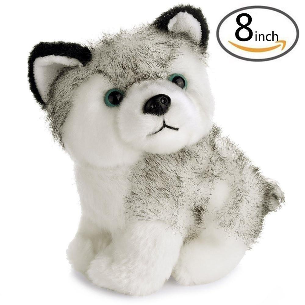 online get cheap siberian husky puppies aliexpress com alibaba