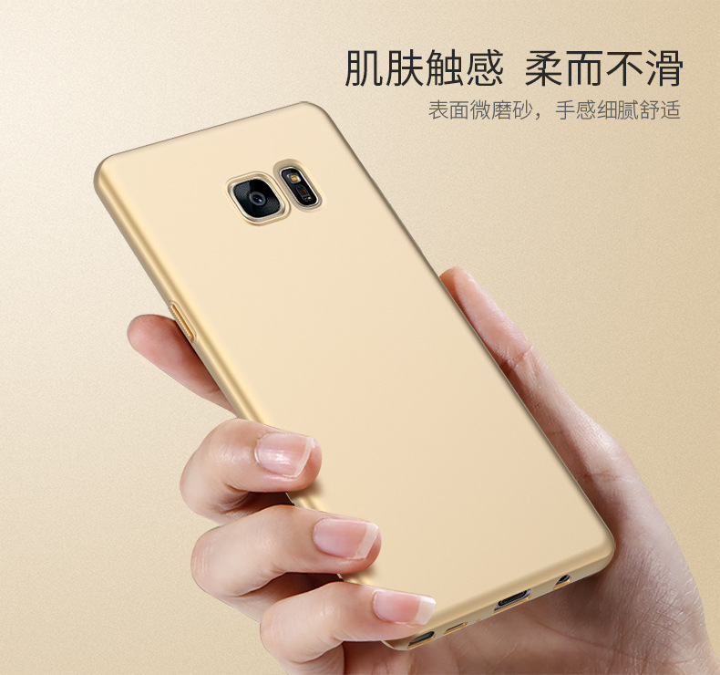 για Samsung Galaxy Note7 fe Σημείωση7 R N9300 - Ανταλλακτικά και αξεσουάρ κινητών τηλεφώνων - Φωτογραφία 6