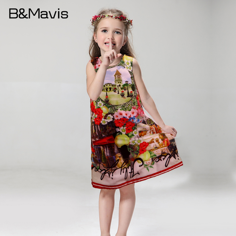 Popular Designer Clothes Toddler Girls-Buy Cheap Designer Clothes ...