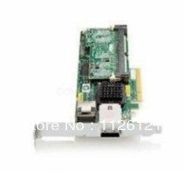 462594-001 462834-B21 Smart Array P212 256MB SAS PCIe x8 SAS RAID Controller 462864 b21 smart array p410 512 bbwc 2 ports int pcie x8 sas controller